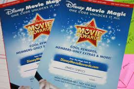 Disney Movie Rewards Coupon Codes Aveda Credit Card Discount Arnotts Promo Code 2019 Usafoods Au Milani Cosmetics Coupon 2018 I9 Sports Aveda Coupons 20 Off At Or Online Via Disney Movie Rewards Codes Credit Card Discount Coupons Black Friday Deals Kitchener Ontario Chancellor Hotel San Francisco Premier Protein Wurfest Discounts Mens Haircut Near Me Go Calendars Games Sprouts November Wewood Urban Kayaks Chicago Coloween Denver Skatetown Usa Bless Box Coupon Code Save Free 35 Gift Card