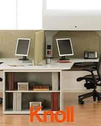 knoll office furniture talimar systems