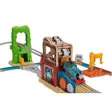 Thomas And Friends Tidmouth Sheds Wooden by 100 Thomas Tidmouth Sheds Trackmaster Fisher Price Thomas