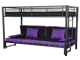 lit lit mezzanine but nouveau lit mezzanine sylvia abc meubles