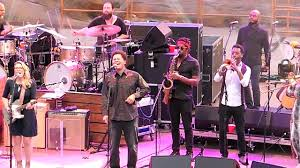 Tedeschi Trucks Band - Anyday [HD] @ Red Rocks 7.30.17 - YouTube 2017 Red Rocks Concert Schedule Krdo Photos Tedeschi Trucks Band 07292017 Marquee Magazine On Twitter Soundcheck At Friends Sly Stone Medley Live Los Lobos W Derek Susan Bertha Into Bfb Sunday Shuttle To Fort Collins Tube 120830 Morrison Co Dvdfull Double Rainbow Altered Panoramic Shot Tedeschitrucks Wgary Clark Bandmidnight In Harlem Amphitheatre