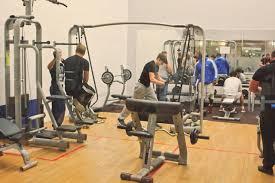 salle musculation 16 fitness salle de sport et de musculation squash à meaux