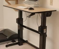 Kangaroo Standing Desk Uk by Ikea Sit Stand Desk Uk Ayresmarcus