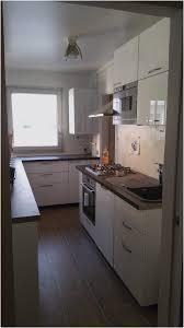 plinthe cuisine ikea 12 nouveau fixation plinthe cuisine intérieur de la maison