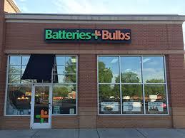 huntersville batteries plus bulbs store phone repair store 183
