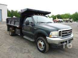 Ford F550 Dump Truck - Amazing Photo Gallery, Some Information And ... 2011 Ford F550 Super Duty Xl Regular Cab 4x4 Dump Truck In Dark Blue Big Used Bucket Trucks Vacuum Cranes Sweepers For 2005 Altec 42ft M092252 In New Jersey For Sale On 2000 Youtube 2008 Utility Bed Sale 2017 Super Duty Jeans Metallic 35 Ford Lx6c Ozdereinfo Salinas Ca Buyllsearch Ohio View All Buyers Guide