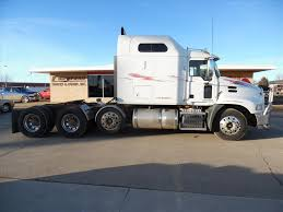 For-sale - Crawford Trucks & Equipment, Inc Tri Axle Steel Dump Trucks For Sale Truck N Trailer Magazine With Freightliner Triaxle Youtube 2015 Western Star 4700 Triaxle Steel Dump Truck For Sale 3313 2011 Intertional Prostar 2730 2008 Kenworth T800 131 Sales Whitegmc Grain Silage 12087 Used Peterbilt Best Resource 2007 Mack Cl733 For Sale By Arthur Trovei Sons China 240ft Flatbed Shipping Container Cargo Semi Macungie New Cv713 Used 1987 Mack Rd686sx In Al 2640 Reinforced Box 1994 Western Star Tri Axle Truck