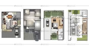 Get A Home Plan 3d Floor Plan Better To Get An Idea Of The Floor 3d Motion