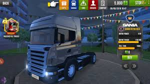 Truck Simulator 2018 Hack Store - LUA Scripts - GameGuardian Afikom Games Euro Truck Simulator 2 V19241 Update Include Dlc American Includes V13126s Multi23 All Dlcs Pc Savegame Game Save Download File Bolcom Gold Editie Windows Mac 10914217 Tonka Monster Trucks Video Game Games Video Scania Driving 2012 Gameplay Hd Youtube Buy Scandinavia Steam On Edition Product Key Amazonde Amazoncom Trailers Review Destruction Enemy Slime