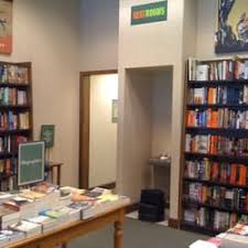 Barnes & Noble Booksellers CLOSED Bookstores SW