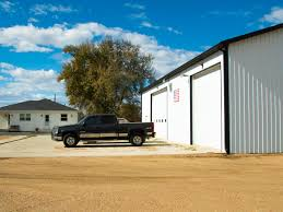 100 Weld County Garage Truck City Farm Minerals Water RI Land For Sale Greeley