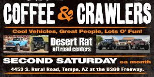 Coffee & Crawlers, Jeep, Truck And SUV Monthly Meet Up! - 13 OCT 2018 Clifford Saber Desert Rat Sketch Book 1959 Chapter One Red Desert Rat Sneakers Off Road Classifieds Ford Ranger Aevequipped Hash Tags Deskgram Feword Tucson Jeeps Back The Blue 2018 2009 Chevy Silverado 3500 Buildup Bell Auto Upholstery Truckin Looking For Some Centerline Truck Wheels Were Sold At Swap Meet Engine Swap Depot On Twitter 1964 Gmc C10 With A 1000 Twinturbo Dumont Type 47 Rod Gta 5 Rods Pinterest Gta Rats