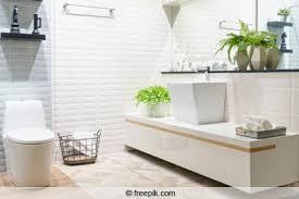25 pflanzen fürs badezimmer 5 aktuelle ikea grünpflanzen