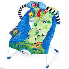 Baby Einstein Symphony Bouncer Cradling Seat Baby Infant Rocking Chair  Music Toy Boston Nursery Rocking Chair Baby Throne Newborn To Toddler 11 Best Gliders And Chairs In 2019 Us 10838 Free Shipping Crib Cradle Bounce Swing Infant Bedin Bouncjumpers Swings From Mother Kids Peppa Pig Collapsible Saucer Pink Cozy Baby Room Interior With Crib Rocking Chair Relax Tinsley Rocker Choose Your Color Amazoncom Wytong Seat Xiaomi Adjustable Mulfunctional Springboard Zover Battery Operated Comfortable