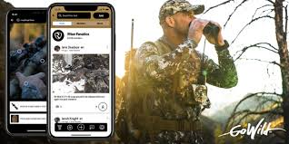 100 Outdoor Brands GoWild Unveils Alternative To Facebook Groups For