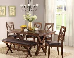 Kitchen Rustic Wood Dining Table Room Tables Sets Ikea Fusion Round For 8 Rectangular Square Riveting