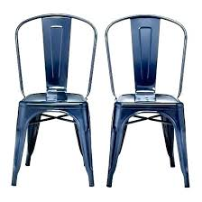 Target Dining Room Chairs At Com Furniture