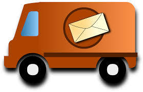 Mail Truck Clipart At GetDrawings.com | Free For Personal Use Mail ... 28 Collection Of Truck Clipart Png High Quality Free Cliparts Delivery 1253801 Illustration By Vectorace 1051507 Visekart Food Truck Free On Dumielauxepicesnet Save Our Oceans Small House On Stock Vector Lorry Vans Clipart Pencil And In Color Vans A Panda Images Cargo Frames Illustrations Hd Images Driver Waving Cartoon Camper Collection Download Share