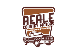 Reale Country Motors Used Cars & Trucks - Tempe, AZ: Read Consumer ... Used Cars Puyallup Wa Trucks Market Place Auto Pile Of Old Tires Tires Used Trucks Stock Photo 41823878 Craigslist Phoenix And Truck By Owner Best Image Suvs For Sale Chilliwack Bc Vehicle Inventory Kentucky Richmond Ky New Sales Service Buy From A Chevrolet Mark Exllence Dealer Sedona Arizona And Ford F150 Pickup Thiel Center Inc Pleasant Valley Ia Your Guide To Shop Get My Images 10 Diesel Chase Motor Finance Houston Tx Vesta Washington Dc