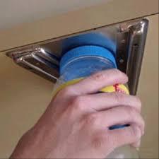 zim cabinet jar opener counter zim jar opener mounts cabinet