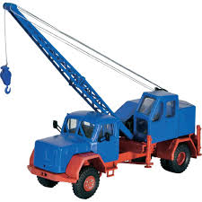 Kibri 11290 Kibri 11290 H0 Magirus Deutz Eckhauber Crane Truck From ... Petey Christmas Amazoncom Take A Part Super Crane Truck Toys Simba Dickie Toy Crane Truck With Backhoe Loader Arm Youtube Toon 3d Model 9 Obj Oth Fbx 3ds Max Free3d 2018 Whosale Educational Arocs Toy For Kids Buy Tonka Remote Control The Best And For Hill Bruder Children Unboxing Playing Wireless Battery Operated Charging Jcb Car Vehicle Amazing Dickie Of Germany Mobile Xcmg Famous Qay160 160 Ton All Terrain Sale Rc Toys Kids Cstruction