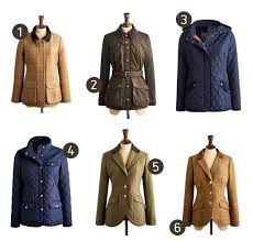 British Barn Coats, Blazers And Quilted Jackets By Joules - Kelly ... Chartt Mens Pineville Softshell Jacket Boot Barn Chaps Midweight W Inner Vestee At 6pm Orvis Corduroy Collar Cotton Amazon Denim Coat Xl Vintage Chore Heavy Blanket Patagonia Launches Workwear In Iron Forged Hemp Canvas Coats Jackets By Woolrich The Original Outdoor Clothing Size Large Ebay Country Frey Lodenfrey Microfiber Mens Barn Chore Car Coat Larkin Mckey Womens 141547 Insulated Can Anyone Help Me Find This Levis Jacket Ive Looked Evywhere Extraordinary Heritage Field For Men 1816 Remington Threads Pinterest