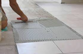Tile Installer Jobs Nyc by Hardwood Flooring Installation Tile Installation Myrtle Beach Sc