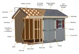 12x24 Portable Shed Plans by Beautiful Outdoor Swimming Pool House Best Design