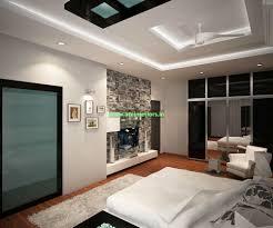 100 Contemporary Home Ideas Decor For Interior Design Best Websites