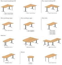 mobilier bureau pas cher mobilier bureau pas cher bureaudesign win