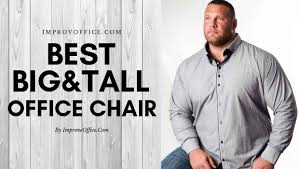8 Best UNIQUE Styles Big And Tall Office Chair For Big Guys 23 Best Pc Gaming Chairs The Ultimate List Topgamingchair X Rocker Xpro 300 Black Pedestal Chair With Builtin Speakers 8 Under 200 Jan 20 Reviews 3 Massage On Amazon Massagersandmore Top 4 Led In 7 Big And Tall For Maximum Comfort Overwatch Dva Makes Me Wish I Still Sat In 13 Of Guys Computer For Gamers Ign Gaming Chairs Gamer Review Iex Bean Bag Accsories