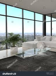 100 Modern Architecture Interior Design Awesome Loft Living Room