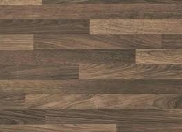 Wood Floor Texture Dark Seamless Fresh At Inspiring Parquet Free