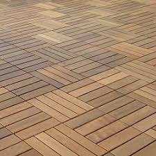 builddirect皰 flexdeck interlocking deck tiles wood home stuff