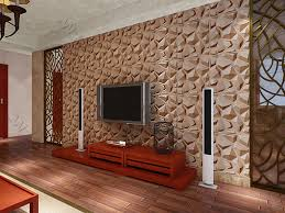 100 Bamboo Walls Ideas 3D Wall Panel Wall Panels 3D Panel For Home