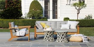 Outdoor Patio Furniture Furnishings