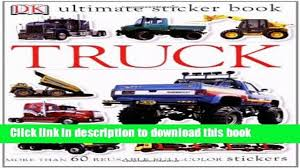 Ebook Ultimate Sticker Book: Truck Full Online - Video Dailymotion Buy Monster Truck Wall Art And Get Free Shipping On Aliexpresscom Cartoon Monster Truck Stickers By Mechanick Redbubble Blaze The Machines Wall Decals Grave Digger Decal Pack Jam Decalcomania Trios From Smilemakers 827customdecal Yamaha Mio Sporty Movistar Kit Facebook How To Free Energy Youtube Kcmetrscom Giveaway Win Tickets Kcs 2013 At Amazoncom 18 Toys Games Party Favors For 12 Bounce Balls 125 Inch