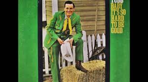 Ernest Tubb - Truck Drivin' Man - YouTube The Colonels Music 1975 Intertional 4100 Conco Found On Ebay Very Rare A Flickr Tony Justice A Truck Drivin Sing Son Of The South Features Byrds Drug Store Man Bad Night At Whiskey 45 Head A6 Truck Drivin Man B1 Vila Srbija S R Nelsons Steel Reviewed Essay Service Ygassignmentmdfo Ernest Tubb Youtube 16 Greatest Driver Hits Variscountry Amazonca Peterbilt 387 Drivcamping Pinterest 930 Coffee Break Trucker Songs Current Country Musictruck Driving Manbuck Owens Lyrics And Chords