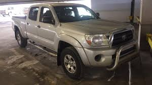 Thanks Reddit! Posted About My Truck Being Stolen Two Months Ago ... Need To Find My Body Get Truck Back Astroneer Bedazzle Me Pretty Mobile Fashion Boutique Find A Truck Omg If I Could This In Purple For 3 Trucks Freightliner Windshield Replacement Prices Local Auto Glass Quotes Amazoncom Is There Life After Death Touch My And Out Pink I Totally Need Big Rig Boardi Like Truckplease Came Home Today Garbage Can Had Been Placed Classic Car Steves 1962 Gmc 1001 Classiccarscom Journal 626 Best Images On Pinterest The Tinkers Workshop 1951 Chevy Blender 3d Pickup Is Disregarding Own Opinion Lifted Trucks You Girl 15 August 2010 Scotts Placeimages And Words