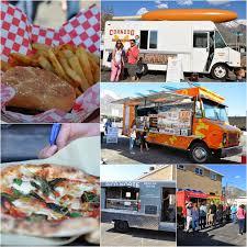 100 Utah Food Trucks Restaurant Spotlight Truck Roundup Beehive State
