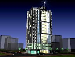 100 Where Is Kuwait City Located Hotel Apartments Projects Have Recently Attracted Investors