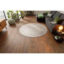 home affaire wollteppich maja rund 22 mm höhe reine wolle filzkugel teppich wohnzimmer