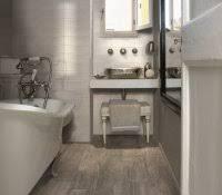 gray floors in kitchen grey laminate flooring ikea floor