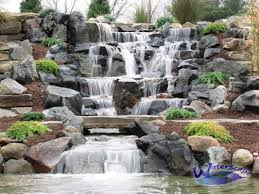 Pond Installation-Maintenance Contractor-Ann Arbor|Washtenaw ... Pond Installationmaintenance Ctracratlantafultongwinnett Supplies Installation Maintenance Centerpa Lancaster Nashville Area Coctorbrentwoodtnfranklin Check Out This Amazing Certified Aquascape Contractor Water Buildercontractor Doylestown Bucks Countypa Fish Koi Coctorcentral Palebanonharrisburg Science Contractors Outdoor Living Lifestyleann Arborwashtenawmichiganmi Garden Lifestyle Specialistsatlantafultongwinnett