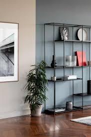 100 Penthouse Design Ruth Maria