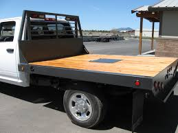 Flatbeds – ProLine Fabrication Toyota Alinum Truck Beds Alumbody And Custom Fabrication Mr Trailer Sales New Flatbeds Pickup Highway Products Mk Trailers Built Flatbed Dump For Sale At Whosale Flat Deck Bodies Farm Buildaflatbed 2016 Gmc Sierra 3500hd Denali Skirted Martin Serving Maryland