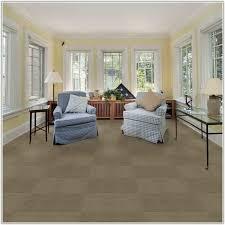 Home Gym Flooring Over Carpet