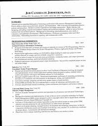 100 Assistant Project Manager Resume PXXY Sample For