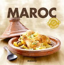 livre de cuisine marocaine livre maroc collection tombini laure catalogue cuisine du