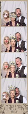 Petite Pix Vintage Photo Booth At Graf Barn For Courtney And ... Walter Matthauandrew Rubinmichael Hershewe In Caseys Shadow Rachael Tim Colorado Rustic Barn Wedding Cassidy Brooke 16018d0841e629588f3c6f033f74817d12x900jpg Candice Pool And Casey Neistats In South Africa Photos Megan Chilled Noubacomau Courtney Petite Pix A Photo Booth Co Hay Press Outdoor Solutions Florist Vintage At Graf For Telling Stories A Guest Blog By Beth Of Oak Oats Stellar St Thomas Ceremony Reception Swift River Ranch